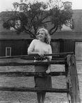 1947_fox_jasgur_4
