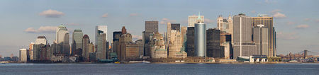 800px_Lower_Manhattan_from_Staten_Island_Ferry_Jan_2006