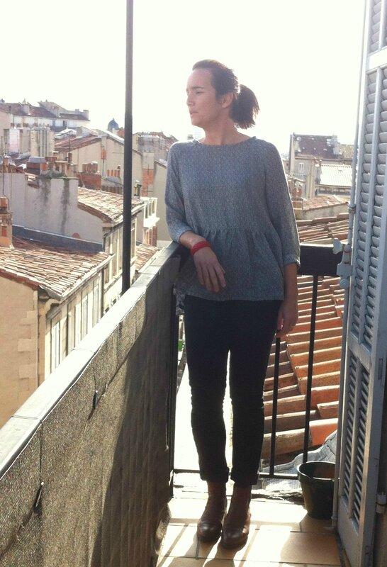 M1 balcon2
