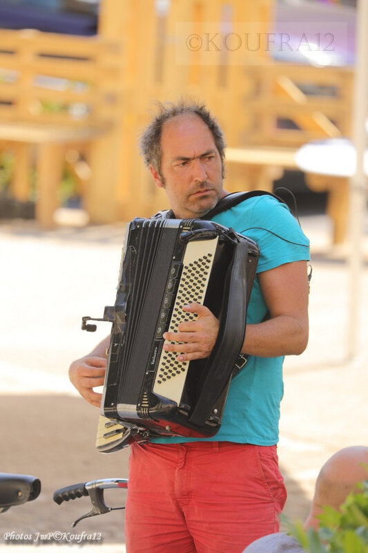 Photos JMP©Koufra 12 - Le Caylar - Festival - Concert - Les Frangins- 25072019 - 0018