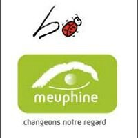logo association meuphine