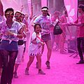 16-The Color Run_5230