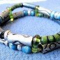 Un bracelet pour gars