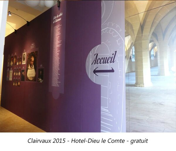 2015_clairvaux