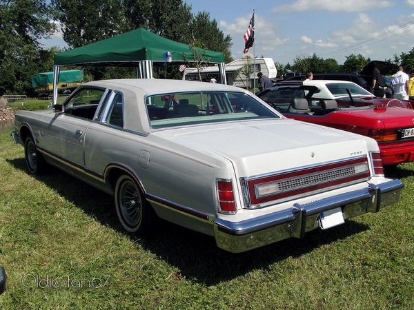 ford_ltd_landau_coupe__1976_1978__4