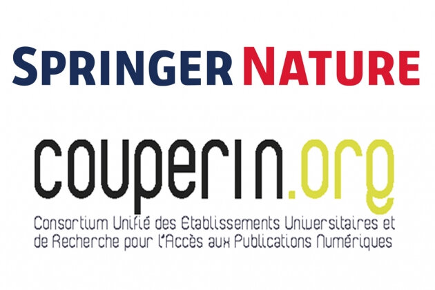 springer_nature_couperin