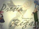 regal_and_presea