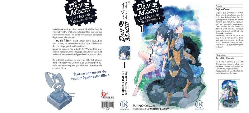 danmachi_cover_vol1