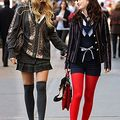 gossip_girl-look_serena-e-blair