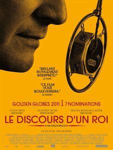 affiche-Le-Discours-d-un-roi-The-King-s-Speech-2010-1