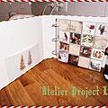 Project LifePC020014
