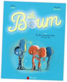 La-Boum-Tallec-Moundlic-COUV1