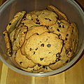 Cookies party