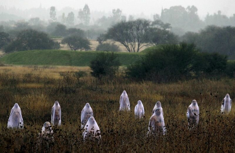 Spencer Tunick 01