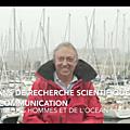 Expédition tour des deux amériques solidaire en voiler - présentation - scientific and educational expedition t2a