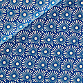Blow-Balls-Blue-Soft-Cactus-Fabrics