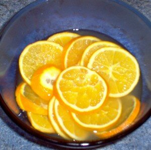 confiture_d_oranges_011__dit_