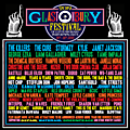 Line-up [provisoire] du festival de glastonbury 2019