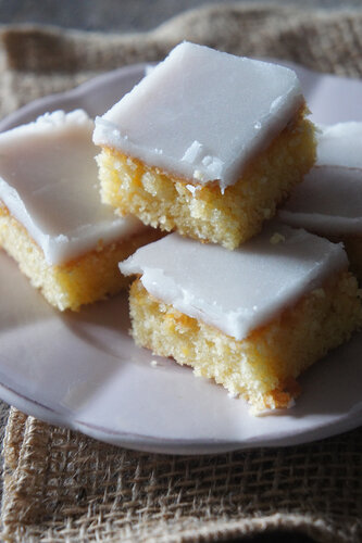 carr_s_citrons_fondants_gla_age_sucre_glace_lemonies_american_pastry_bakerella