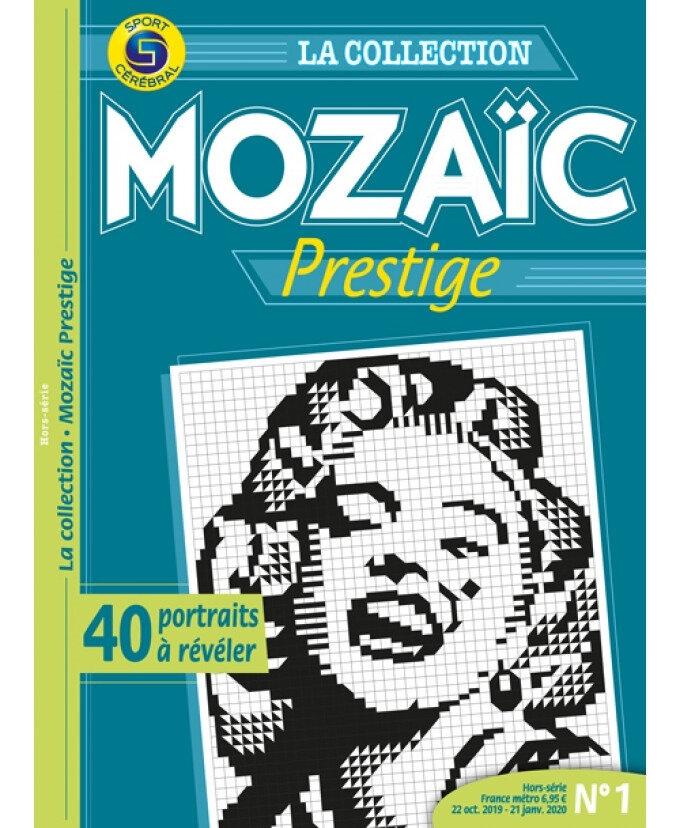 2019-11-mozaic-france