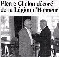 CHOLON___LH__Montfort_7