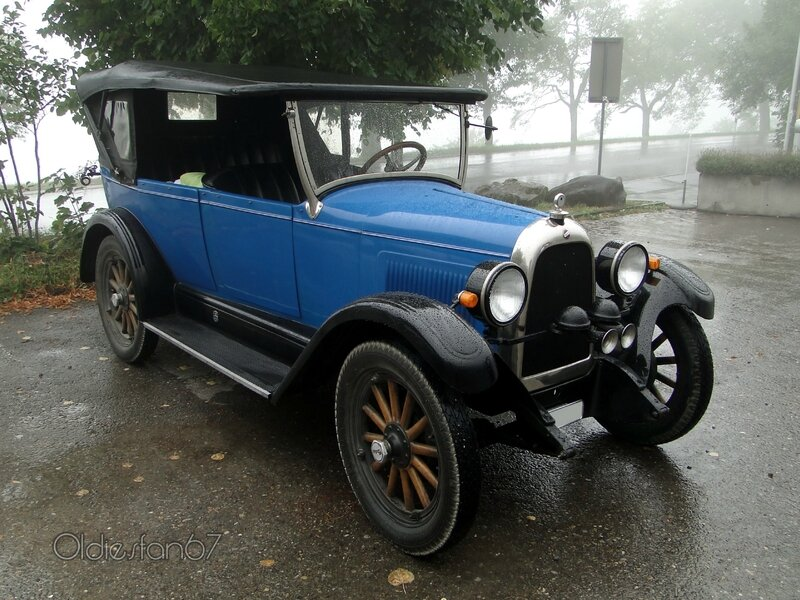 overland-touring-1926