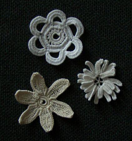 fleurs_en_guipure_d_irlande_006