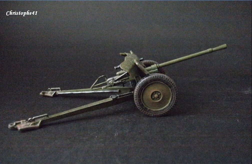 Canon Hotchkiss anti char 25mm PICT0529