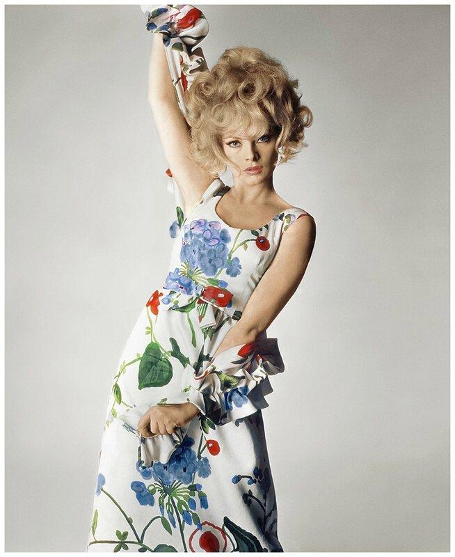 virna_lisi-by_irving_penn-vogue-1965-04-a
