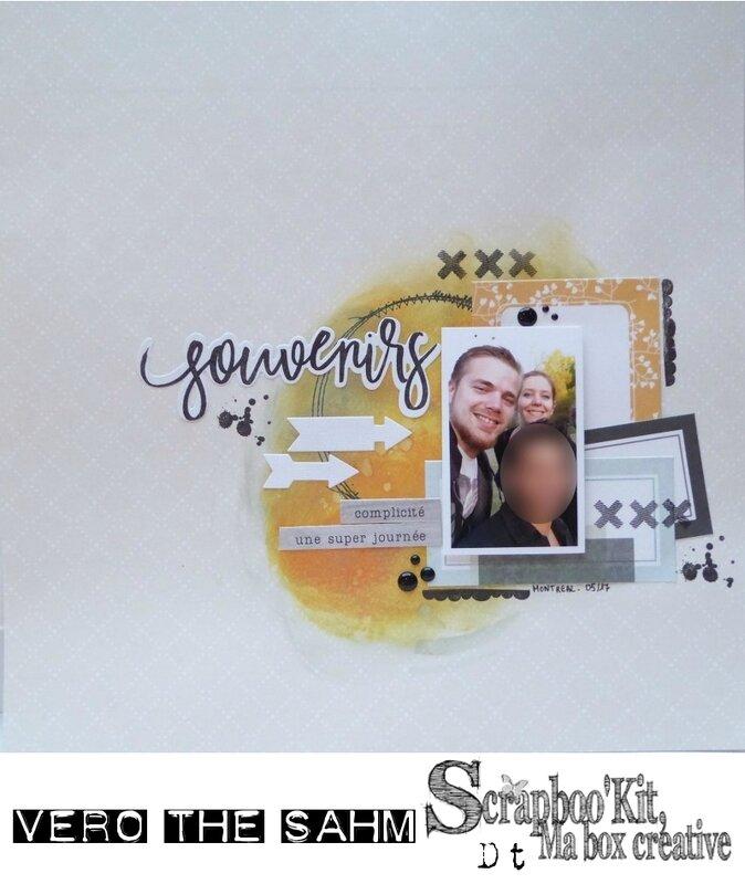 Janv 18 - souvenirs-DT