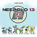 Neepolo 13
