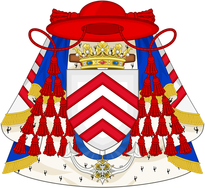 800px-Coat_of_Arms_of_Cardinal_Richelieu