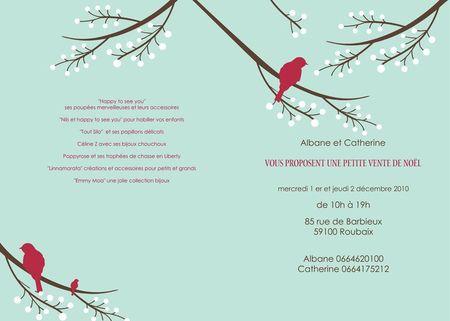 poppyrose_tout_silo_linnamorata_happy_to_see_you