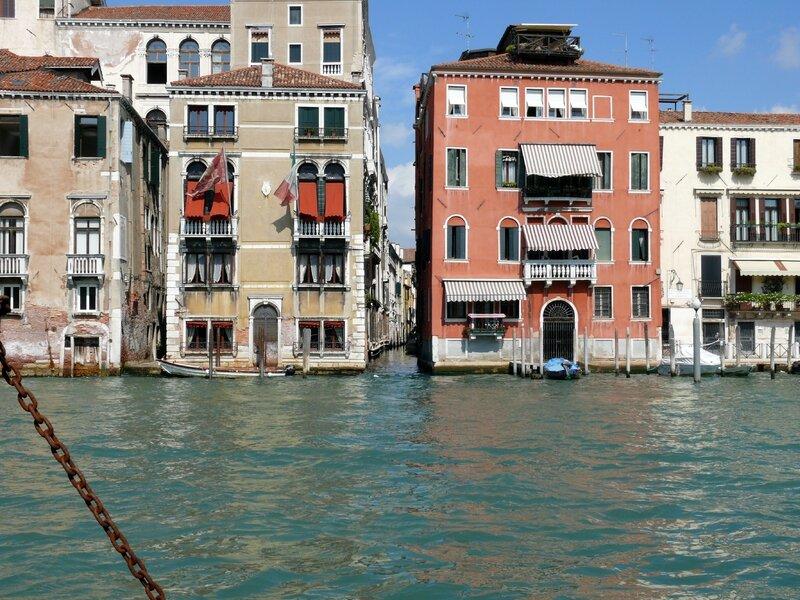 14 09 13 (Venise - Accademia)022