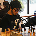 Master varois 2012 (66)