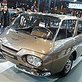 Rétromobile 2014 17