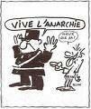 Vive_l_anarchie
