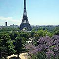 paris-chataway