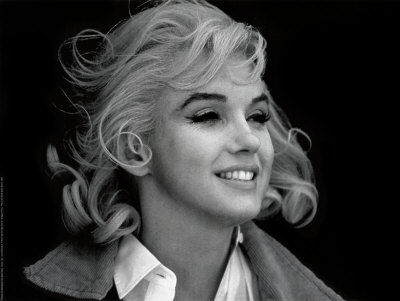 CO62_CO66_Marilyn_Monroe_Affiches