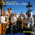 Shorty Rogers Bud Shank Lighthouse All Stars - 1992 - Eight Brothers (Candid)