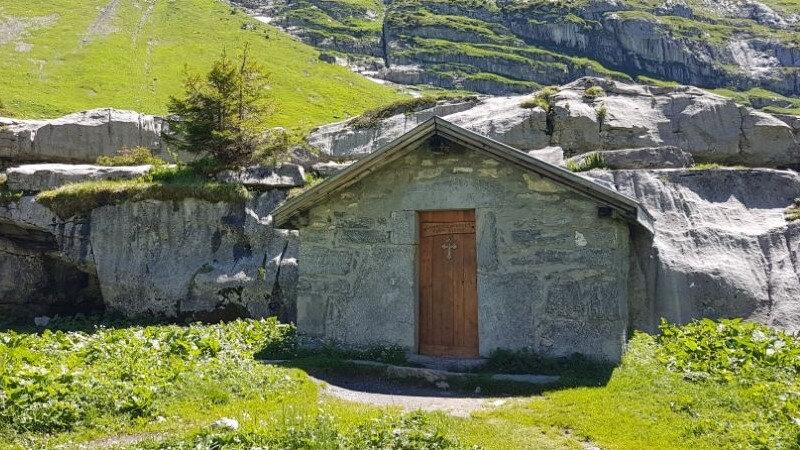 8-Brigou Haute-Savoie