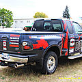 FORD F150 PICK UP(2)_GF