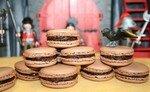 tn_aiu_macarons_tout_chocolat_012_1