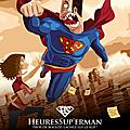 Heuressuperman