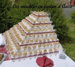 mariage laurine le 15 06 2013 072