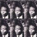 Cameroun : 51 ans après l'assassinat de um nyobé sa contribution pour sa patrie reste entière à redécouvrir.