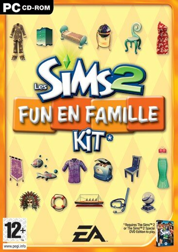 les_sims_2_fef