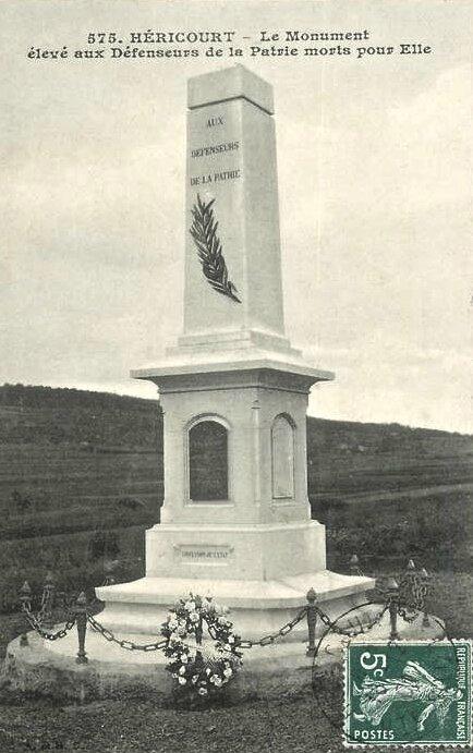 Héricourt 1871 (4)