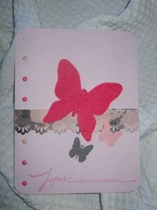 Carte_Sketch_18_Octobre_C___S_Tout_simplement__Stephy72_