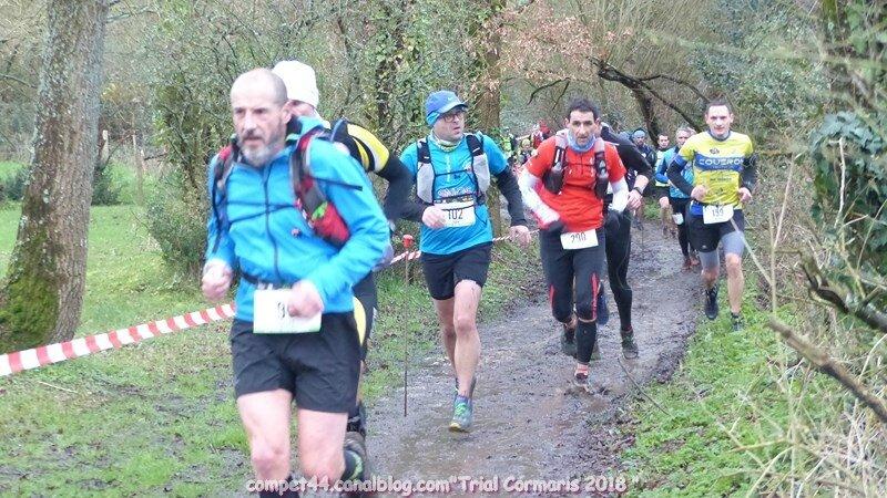 Trail Cormaris 04 04 2018 (55) (Copier)